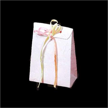Designer Paper Gift Bags