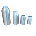 Aluminum Packaging Bottles