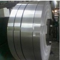 Stainless Steel Precision Strip Coils