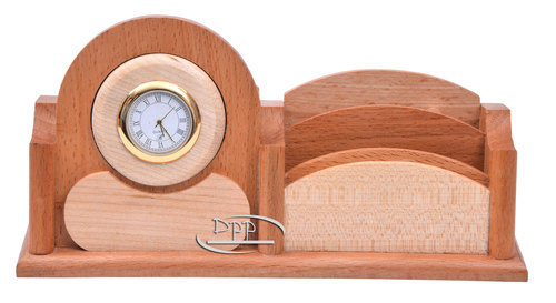 Wooden Corporate Gift Sets