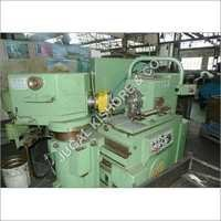 GEAR CHAMFERING HURTH ZK10
