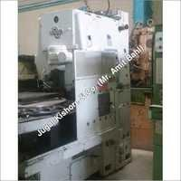 LORENZ LS 200 GEAR SHAPER