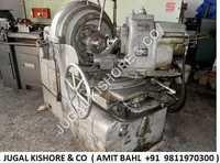 Gleason 16 Gear Generator