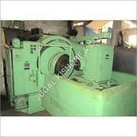 Gleason 116 Gear Generator