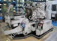 GLEASON 610 GEAR GENERATOR