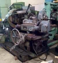 WMW 2 Tool Straight Generator