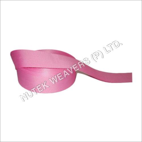 Grossgrain Ribbon