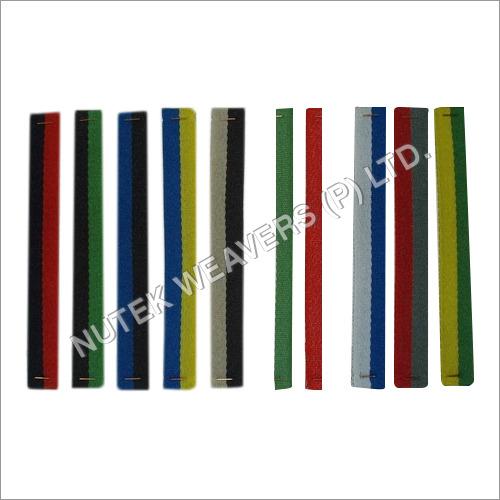 Multi Colour Tape