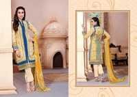 Stylish Bollywood Salwar Kameez