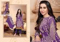Mesmerizing Bollywood Salwar Kameez