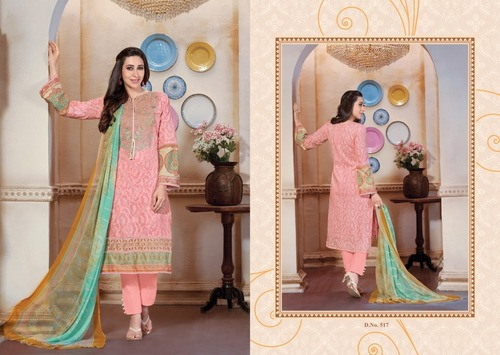 Amazing Bollywood Salwar Kameez