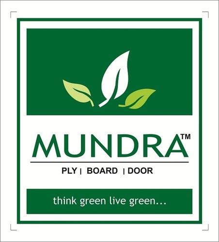 MUNDRA