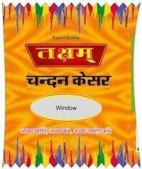 Taksham Chandan kesar