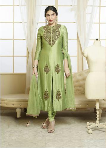 Marvellos Designer Salwar Suit