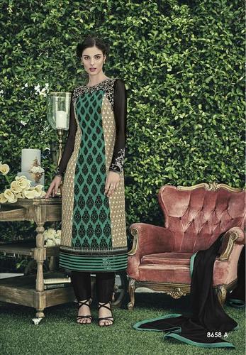 Designer salwar kameez online