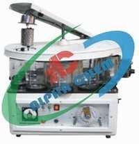 Tissue Processor Unit