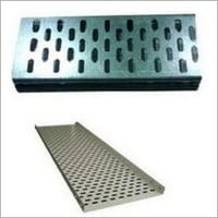 Stainless Cable Tray