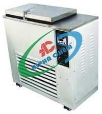 Constant Temp. Refrigeration Liquid Bath (Cooling Bath)