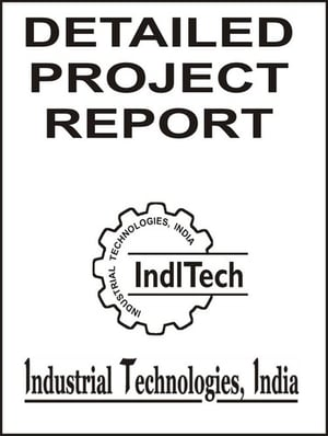 Project Report on CATIONIC SOFTENERS [CODE NO. 1760]
