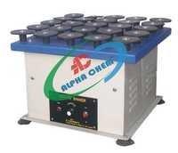 Rotary Shaker Platform Type :