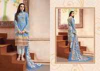 Beautiful Cotton Salwar Kameez
