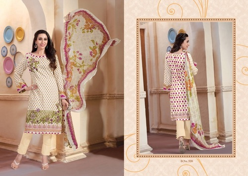 Fabulous Salwar Suit Collection