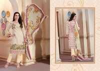 Fabulous Salwar Suit Collection