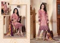 Ethnic Salwar Suit Collection