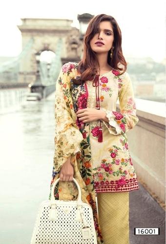 fepic rosemeen lawn cotton pakistani suits catalog