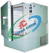 Environmental Chamber Humidity Cabinet