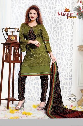 Reshamakala Salwar Suits
