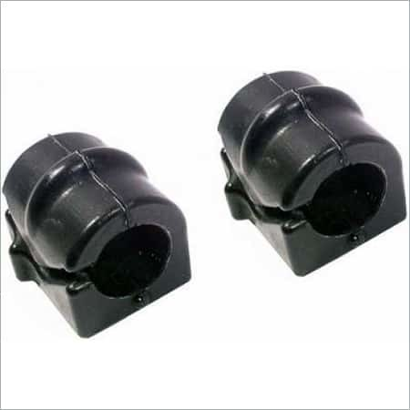 Stabilizer Bushes