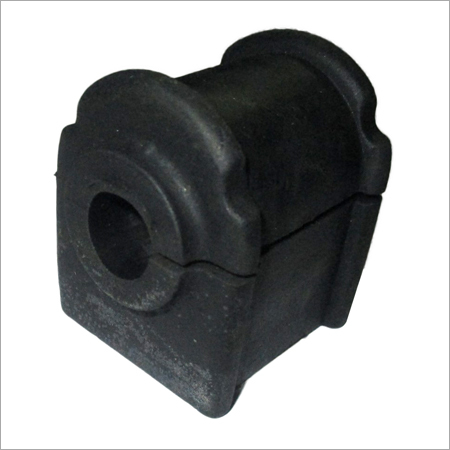 Stabilizer Lower Arm Bush