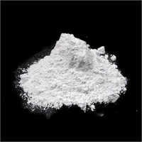 Calcium Carbonate For Paint Making