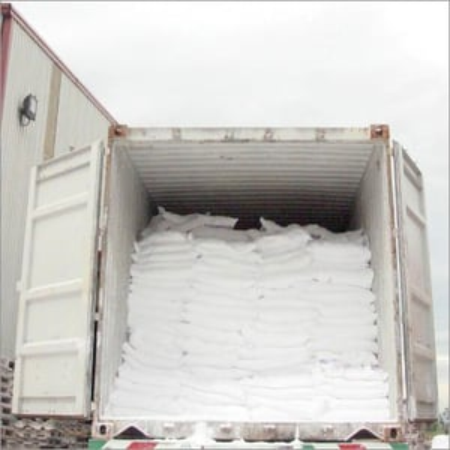 Natural Mineral Limestone Powder