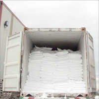 Natural Mineral Limestone Powder