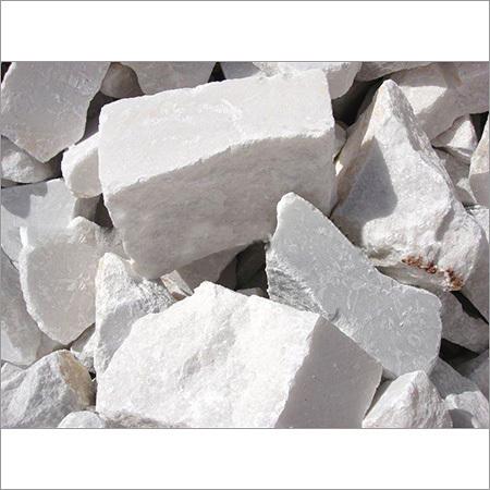 Vietnam Blue Limestone