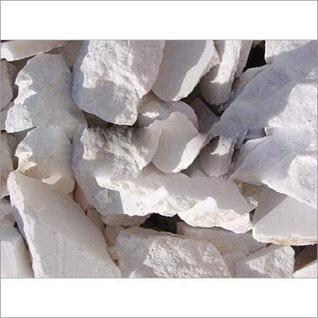 Limestone Rock Size: 40 - 80 Mm
