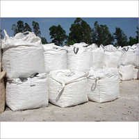 Vietnam Calcium Carbonate