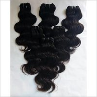 Body Wave  Human Hair,