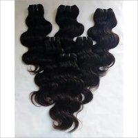 Body Wave Human Hair,deep Wave
