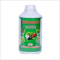 Plant Growth Neem Oil