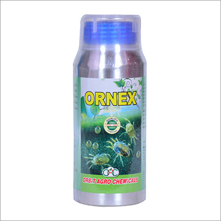 Abamectin Miticide Insecticides