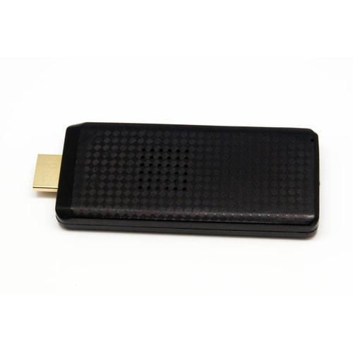 Quad-core RK3188CPU Google TV Smart Cloud Player IPTV