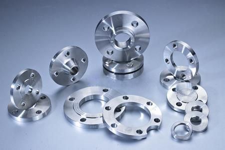 Inconel Flanges UNS N08825