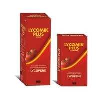 Lycomik