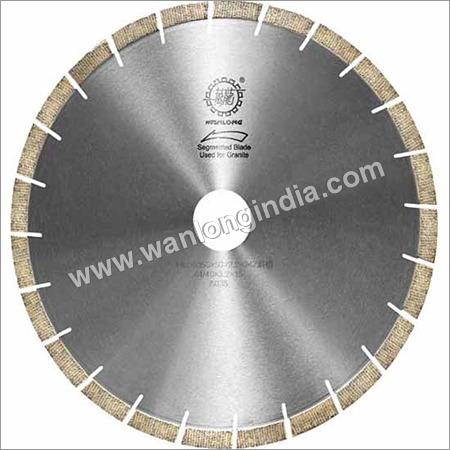 GRANITE INDIA in Delhi, Delhi, India - Company Profile