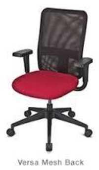 Godrej Bulk Chairs