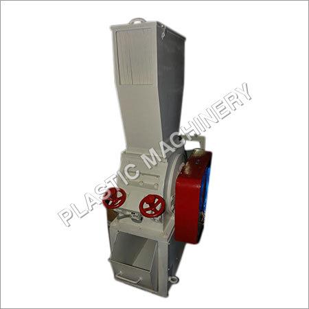 Plastic Grinding Machine