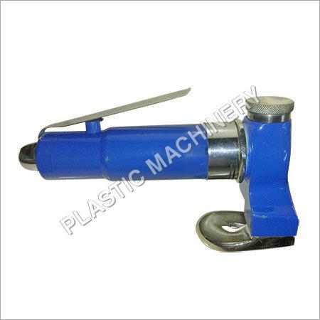 Pneumatic Shearing Tool